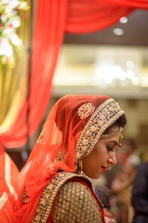 Vipurva Parikh Photography | Mumbai | Photographer
