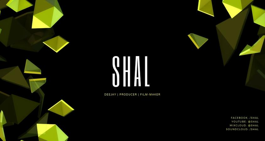DJ Shal | Bangalore | Music