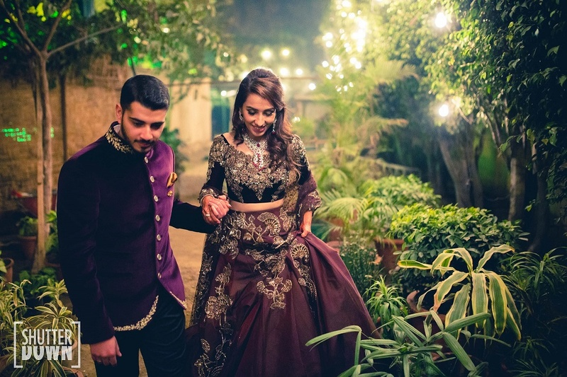 7 Cool Ways To Have An Eco-Friendly Indian Wedding