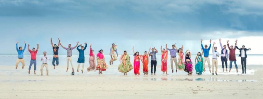 Shot Stories by Varun Suresh | Chennai | Photographer