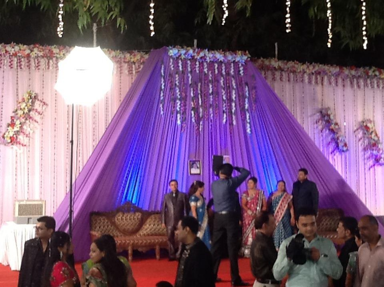 Matunga mandap decorators wedding decorator in mumbai weddingz overview junglespirit Image collections