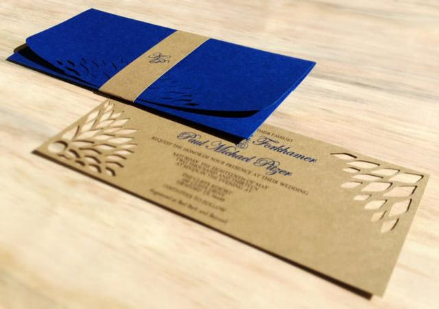 Gemini cards mumbai price gemini cards rates weddingzin for Wedding invitation printing in mumbai