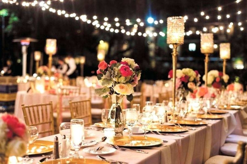 Small Party Venues in Bangalore to Celebrate Your Small Joys!