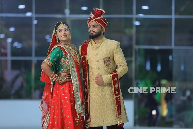 Cine Prime Photography & Cinema | Mumbai | Photographer
