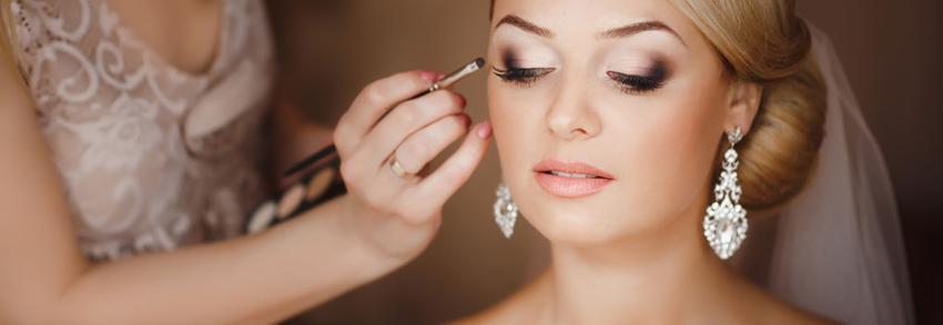 Bridal Station | Mumbai | Makeup Artists