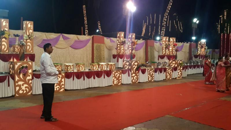 Gupta Chaatwala and Catering | Mumbai | Caterers