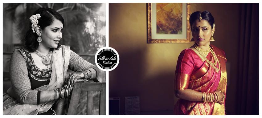 Tell-a-Tale Studios | Mumbai | Photographer