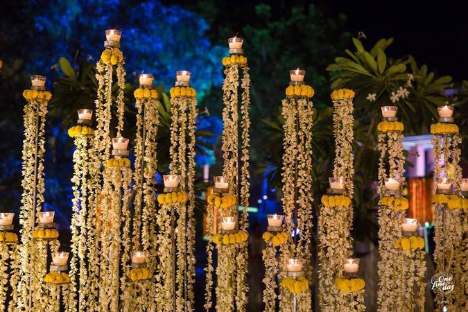 Splendor Weddings and Celebrations | Hyderabad | Decorators