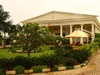 White Feather, Bangalore- Wedding Lawns in Electronic City, Bangalore