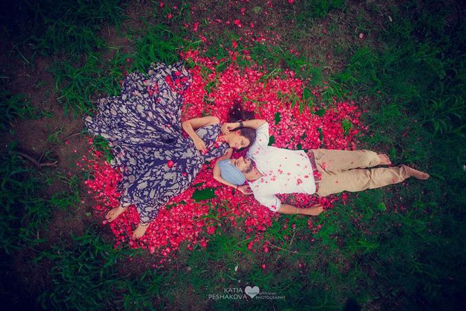 Sensible Camera Photography by Katia Peshakova  | Mumbai | Photographer