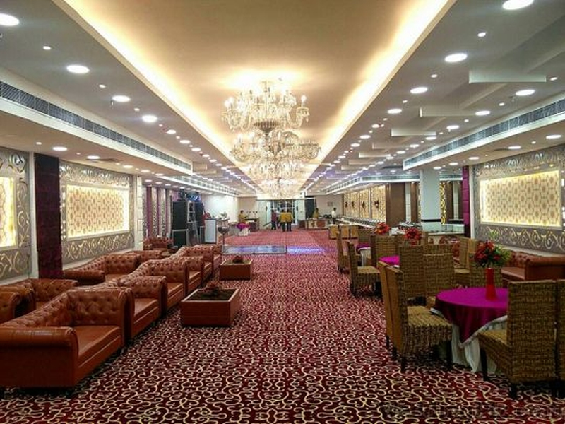 The pearl banquets najafgarh road industrial area delhi banquet the pearl banquets najafgarh road industrial area delhi banquet hall weddingz stopboris Choice Image