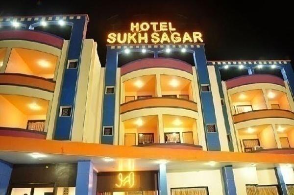 Sukhsagar Hotel