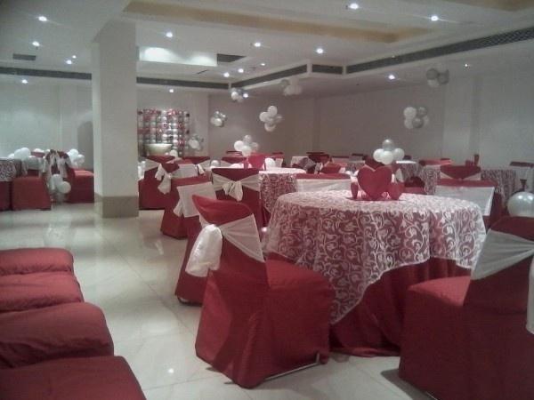 Hotel Mint Oodles, Kalkaji