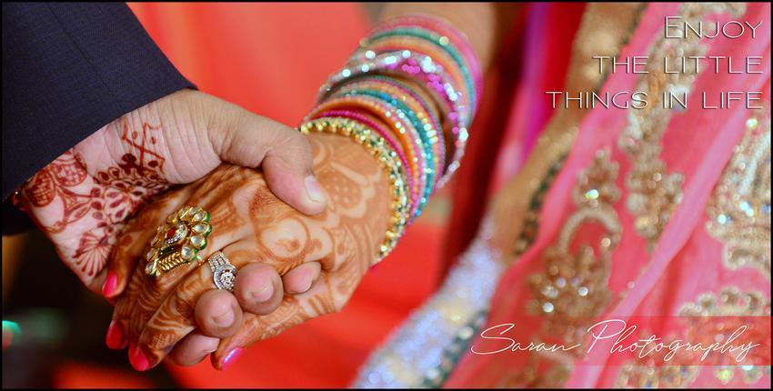 Saran Photography | Delhi | Photographer