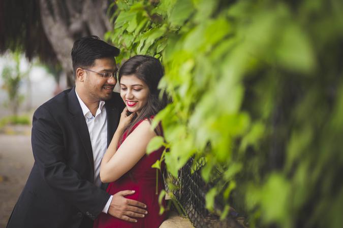 A Perfect Click Photography | Mumbai | Photographer