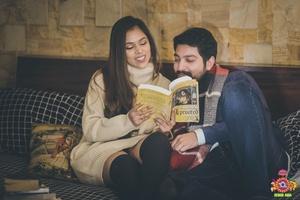 Wedding Photography Tips Poses Pre Wedding Shoot Tips Poses Weddingz In