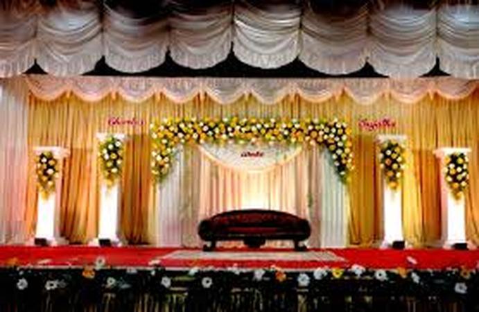 Knotty Affair | Mumbai | Wedding Planners