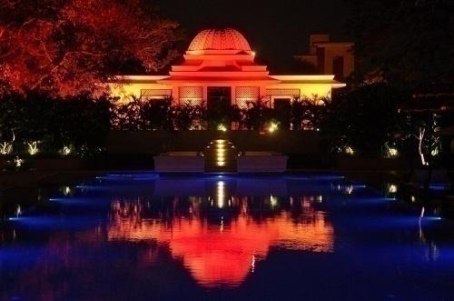 Taj Krishna – Banjara Hills