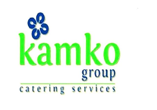 Kamko Group | Mumbai | Caterers
