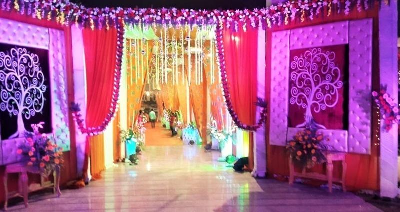 Stallone Manor, Pakhowal Road, Ludhiana