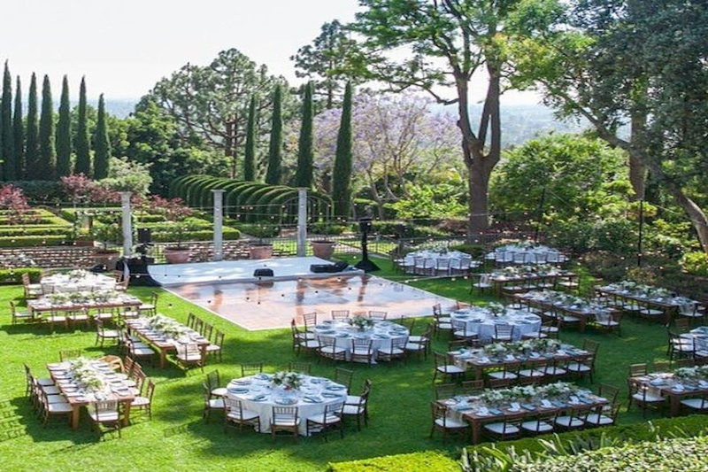 Best Wedding Lawns in Thaltej, Ahmedabad for a Swoon-Worthy Ceremony