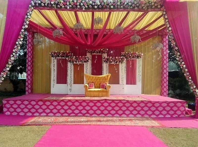 Festyn Royale Resort, Verka, Amritsar