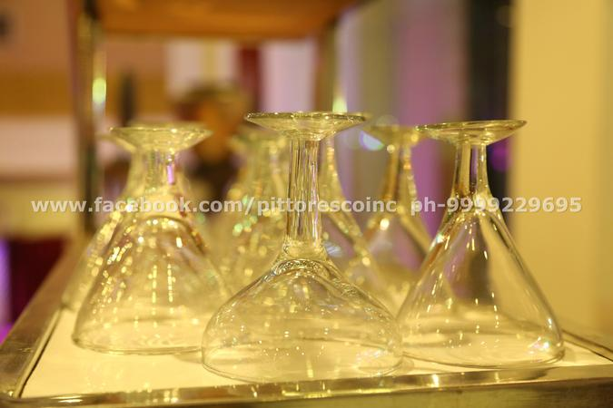 Global Caterers | Delhi | Caterers