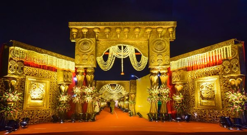 Best Budget Wedding Venues in Ujjain for Your Auspicious Day