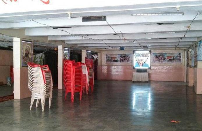 a photo of Bandra Hindu Association