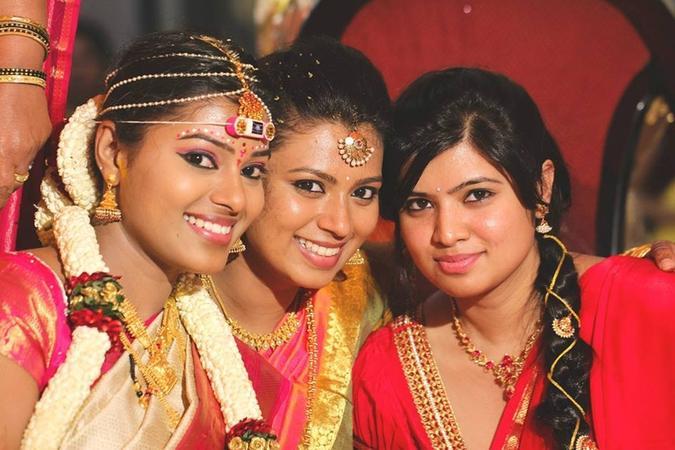 Nithin Photography | Bangalore | Photographer