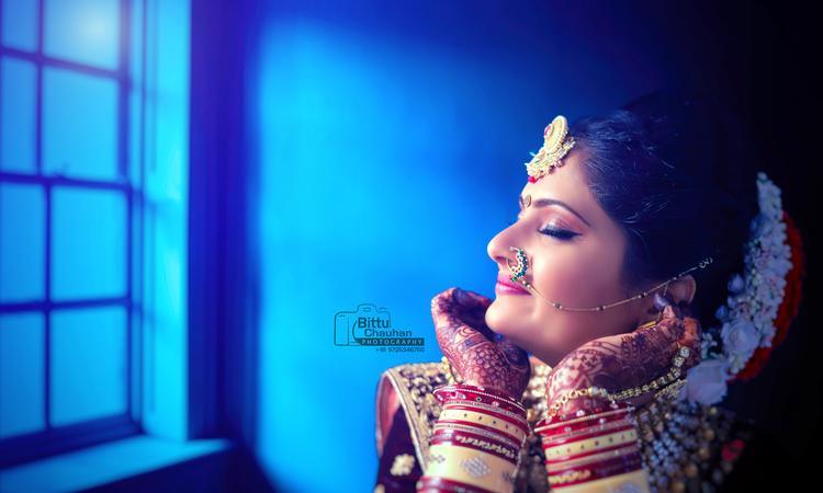 Bittu Chauhan Photography   Ahmedabad   Photographer