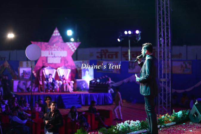 Divines Event | Jodhpur | Decorators