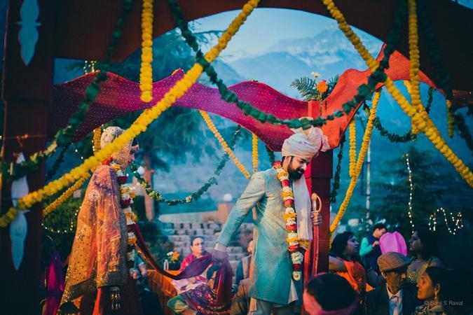 Lenscaged Production | Delhi | Photographer