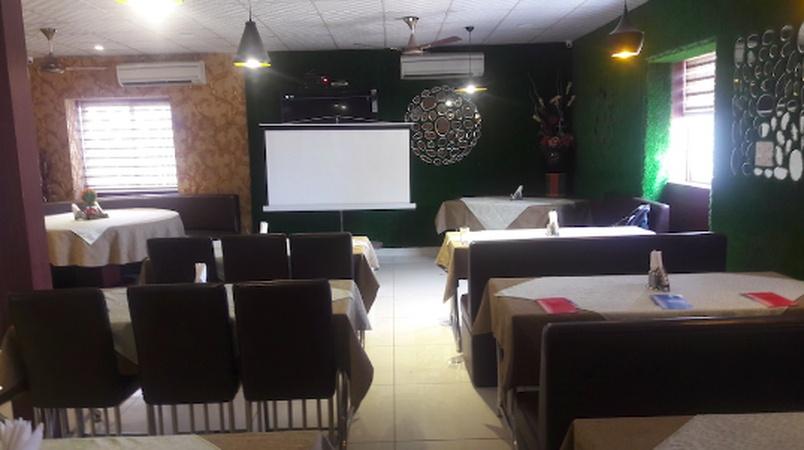 Hotel Jain Excellency Residency Road Jodhpur - Wedding Hotel