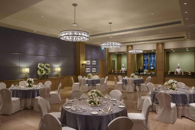 Sterlings Mac Hotel, Kodihalli, Bangalore