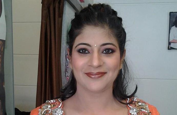 She Point   Ludhiana   Makeup Artists
