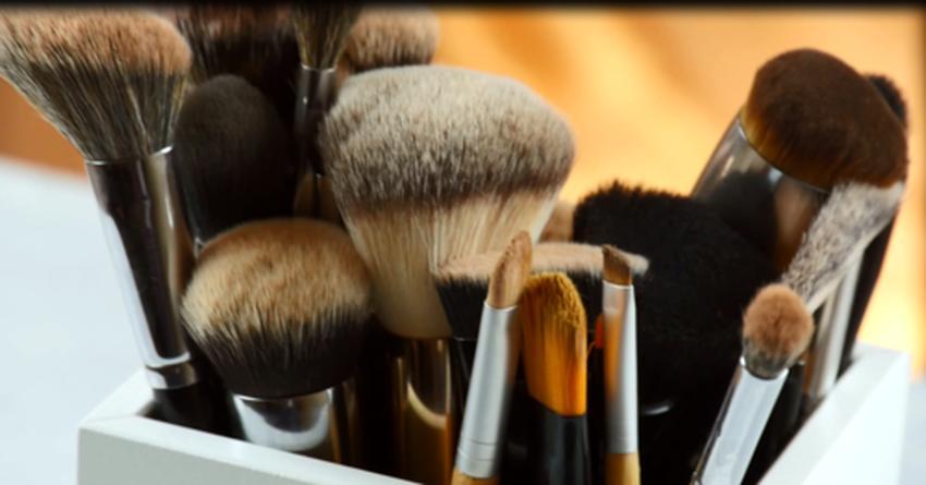Makeup by Vafa Shahzad | Mumbai | Makeup Artists