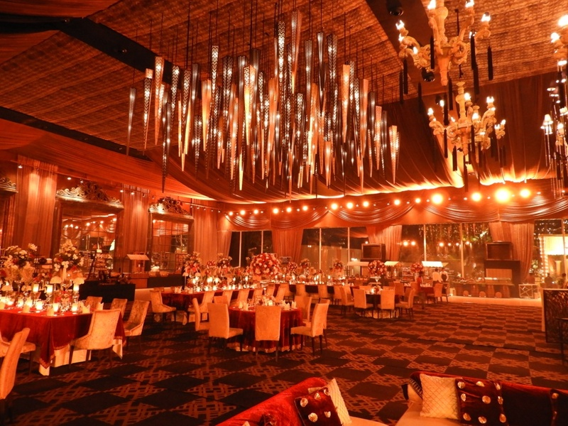 Budget Wedding Venues in Aligarh to Plan your Special Day in Grand Style