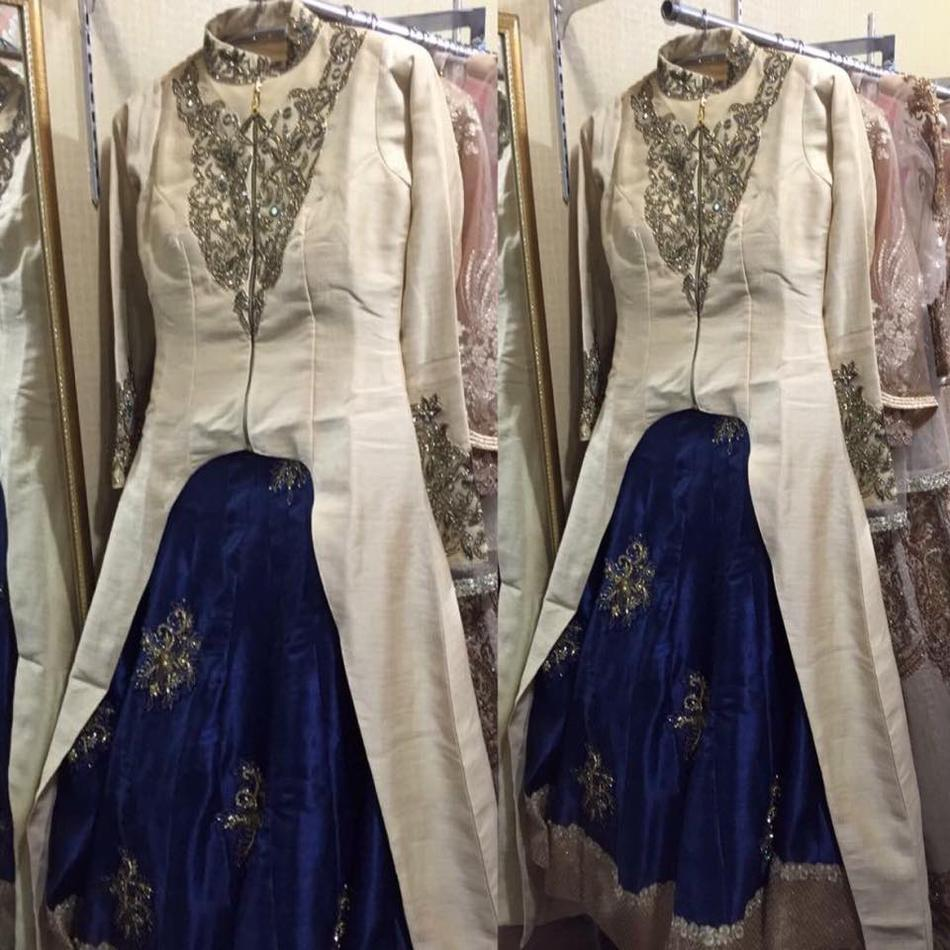 Wedding Attire Rental: Wedding Bells Rent An Attire, Wedding Wear & Jewellery