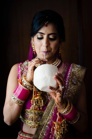 Bridal Portraits Bridal Portrait Shoots Weddingz