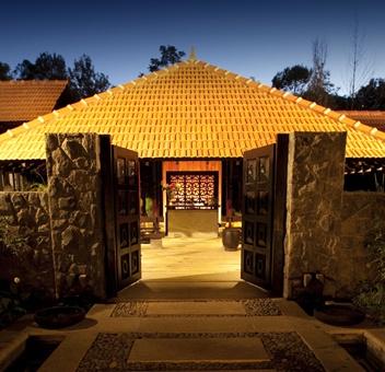 Purple Palms Resort And Spa, Kushalnagar, Coorg