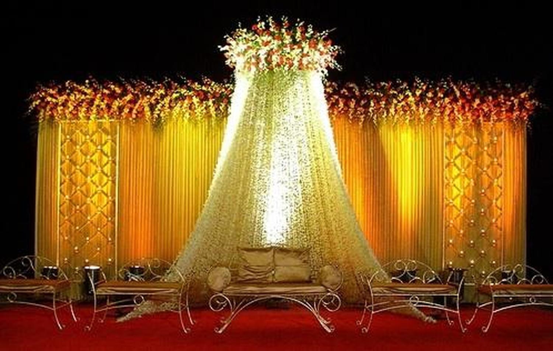 Charan flower decorators wedding decorator in delhi weddingz overview junglespirit Choice Image