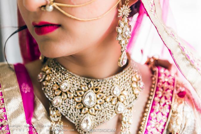 Cele-Brat | Delhi | Photographer