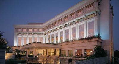 ITC Kakatiya, Hyderabad- Luxury Wedding Venues in Hyderabad