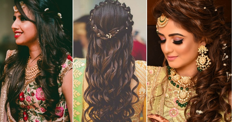 10+ Easy Tips To Make Your Hair Grow Faster!