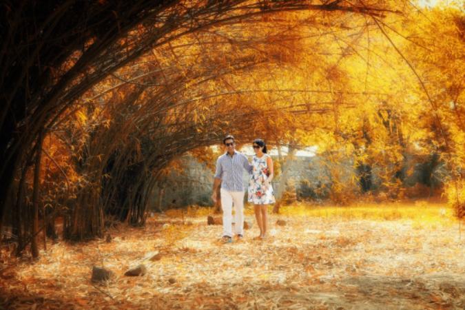 Bhuvan Chawla Photography | Delhi | Photographer