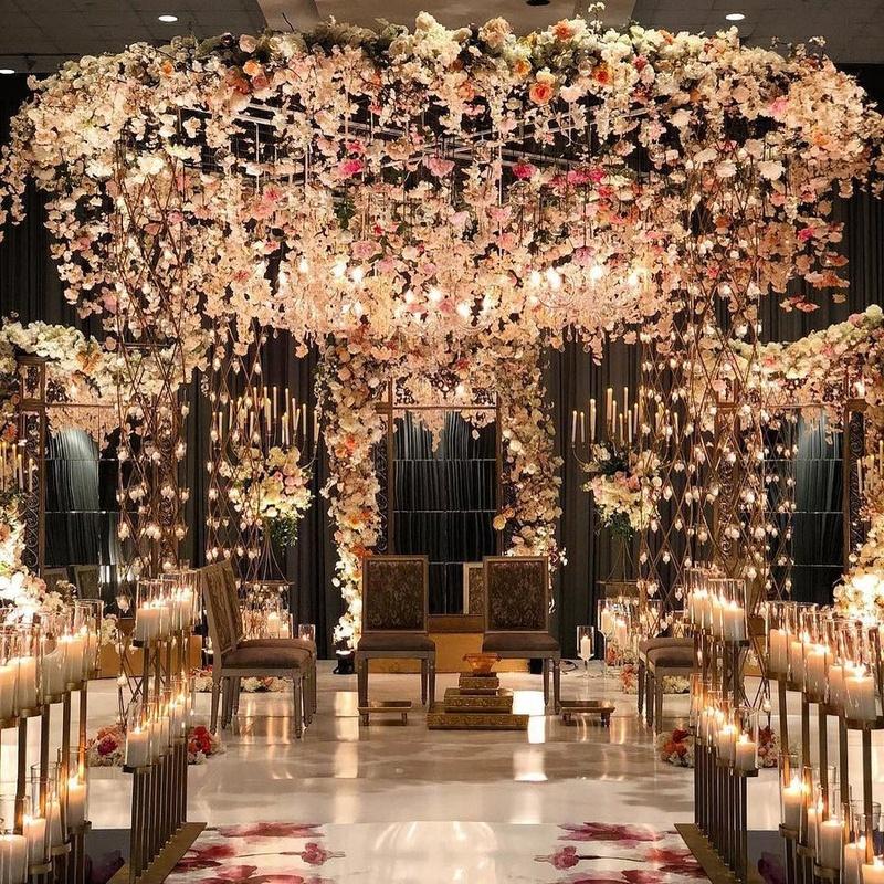 Banquet halls in Ahmedabad SG Highway – Explore Class Apart Wedding Venues
