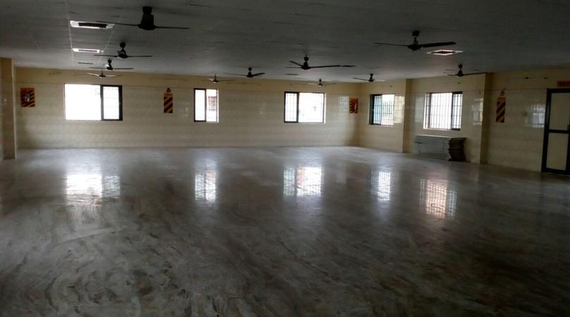 Premalakshmi Hall Poonamallee Chennai - Banquet Hall