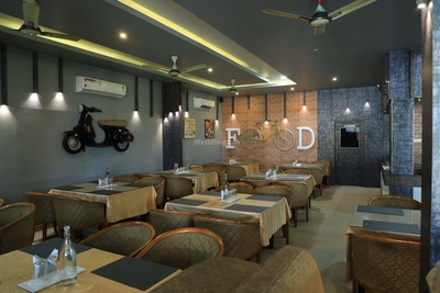 Hotel Parkway Inn Old Mahabalipuram Road Omr Chennai Banquet Hall Wedding Hotel Weddingz In
