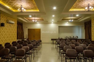 Hotel Sanket Inn Wakad Pune Banquet Hall Wedding Hotel
